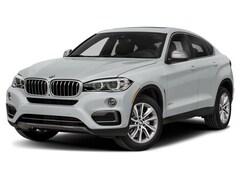 2019 BMW X6 xDrive35i SAV Harriman, NY