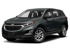 DYNAMIC_PREF_LABEL_INVENTORY_LISTING_DEFAULT_AUTO_NEW_INVENTORY_LISTING1_ALTATTRIBUTEBEFORE 2019 Chevrolet Equinox LS SUV DYNAMIC_PREF_LABEL_INVENTORY_LISTING_DEFAULT_AUTO_NEW_INVENTORY_LISTING1_ALTATTRIBUTEAFTER