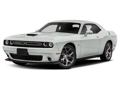 Used 2019 Dodge Challenger R/T for sale in Dubuque, IA.