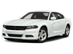 Used 2019 Dodge Charger Scat PA SEDAN for sale in Cobleskill, NY