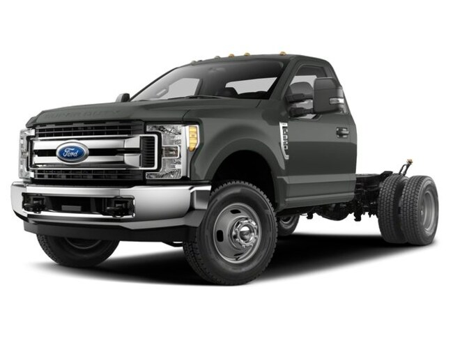 new 2019 ford f 350 chassis for sale roswell nm