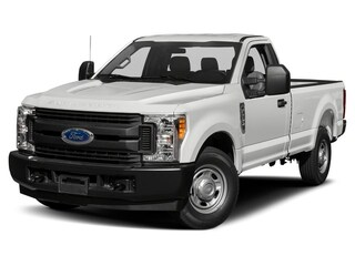 2019 Ford F-250 XL in Lanham MD