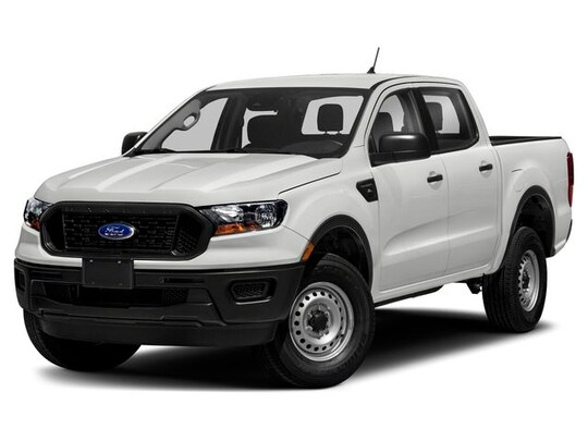 Ourisman Ford & Lincoln: New 2019 & 2020 Ford Dealership