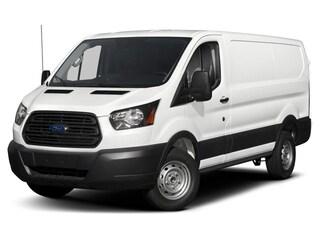 2019 Ford Transit-250 VK Van Low Roof Cargo Van