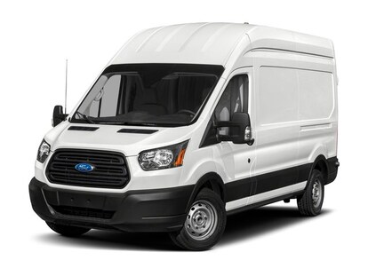 New 2019 Ford Transit-250 Base w/Sliding Pass-Side Cargo Door For Sale in  Buford GA KKA84767 | Buford New Ford For Sale 1FTYR2XMXKKA84767