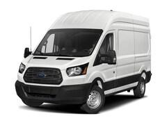 2019 Ford Transit-350 Base Cargo Van