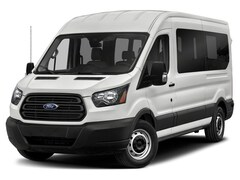 New Ford 2019 Ford Transit-350 Van in Duluth, MN