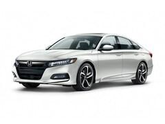 New 2019 Honda Accord Sport 2.0T Sedan for sale in Jonesboro