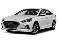 2019 Hyundai Sonata 36 Month Lease $225 plus tax $0 down !