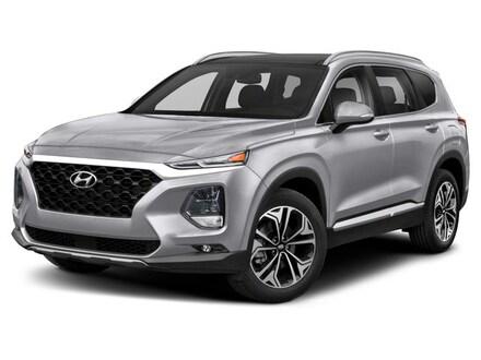 Sport Durst Hyundai >> Sport Durst Hyundai 2019 2020 New Upcoming Cars By