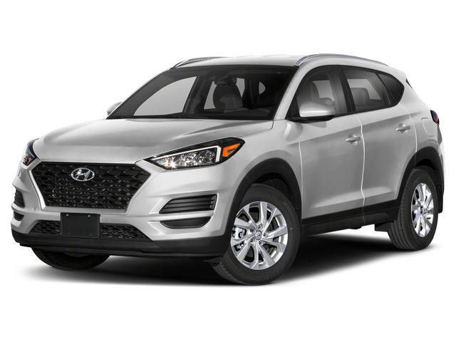 New 2019 Hyundai Tucson For Sale West Nyack Ny Stock 37711