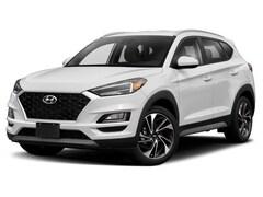 2019 Hyundai Tucson Sport SUV DYNAMIC_PREF_LABEL_INVENTORY_LISTING_DEFAULT_AUTO_NEW_INVENTORY_LISTING1_ALTATTRIBUTEAFTER