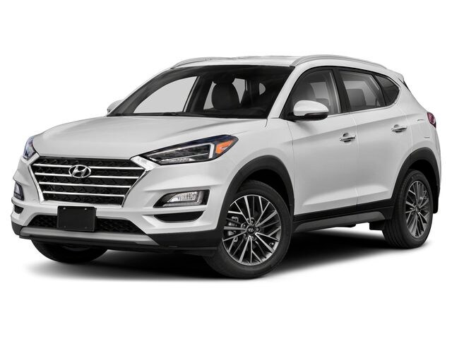 New Hyundai Vehicles For Sale Car Dealer Near Nanuet Ny