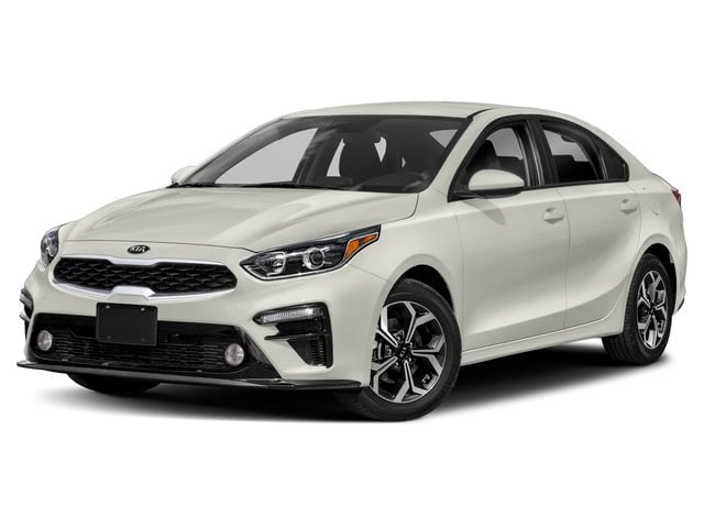 2020 Kia Forte LXS  39 Month Lease $169 $0 Down Payment !