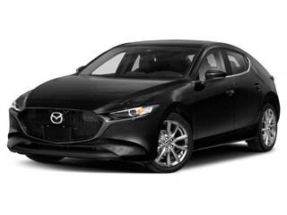 2019 Mazda Mazda3 GS - $183.78 B/W Hatchback