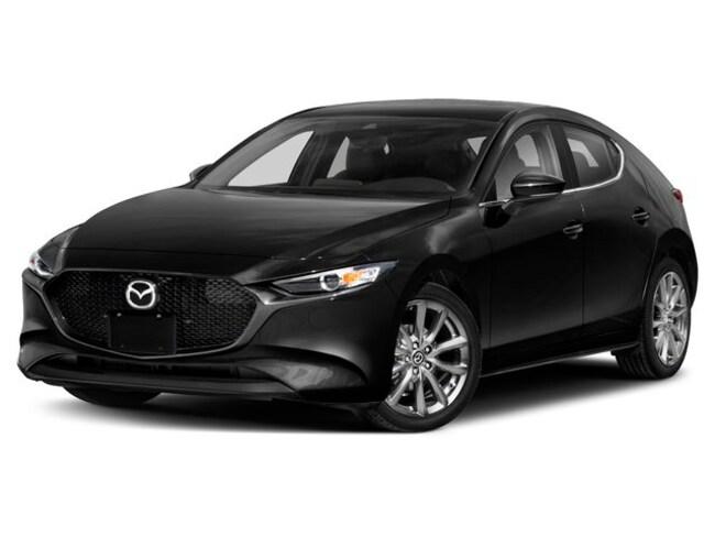 Lester Glenn Mazda >> Used 2019 Mazda Mazda3 For Sale At Lester Glenn Collision