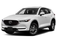 2019 Mazda CX-5 GX SUV