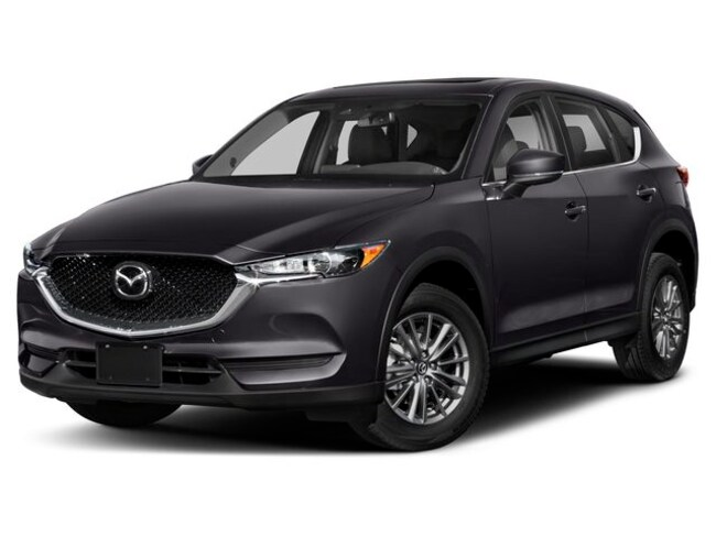 DYNAMIC_PREF_LABEL_AUTO_NEW_DETAILS_INVENTORY_DETAIL1_ALTATTRIBUTEBEFORE 2019 Mazda Mazda CX-5 Touring SUV DYNAMIC_PREF_LABEL_AUTO_NEW_DETAILS_INVENTORY_DETAIL1_ALTATTRIBUTEAFTER