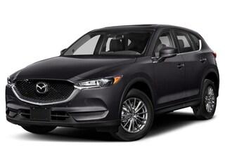 New Mazda S For Sale Prima Mazda In Woodbridge Vaughan Ontario