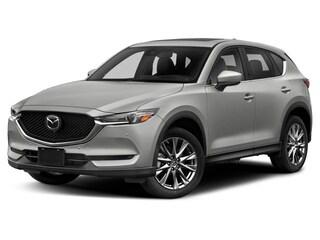2019 Mazda CX-5 Signature Auto AWD SUV