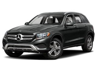 mercedes benz 2019 glc 300 New 2019 Mercedes Benz GLC 300 For Sale in Belmont CA   Stock  mercedes benz 2019 glc 300