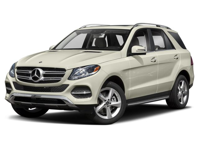 Used 2019 Mercedes-Benz GLE 400 For Sale at Grand Blanc