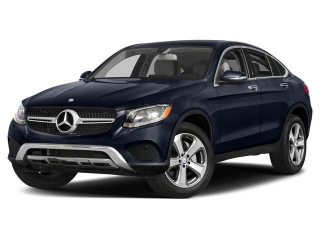 New New 2019 Mercedes Benz Glc For Sale Arlington Va Near