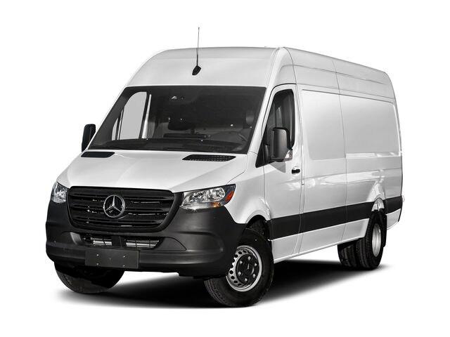 2020 Mercedes Benz Gla 250 4matic