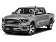 New 2019 Ram 1500 Laie Truck 9120 for sale in Vinita, OK