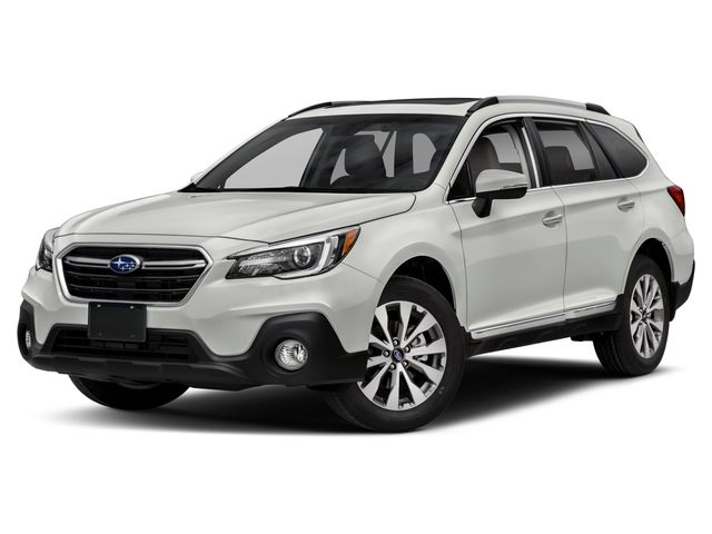 Subaru North Vancouver >> New 2019 Subaru Outback For Sale At Jim Pattison Subaru