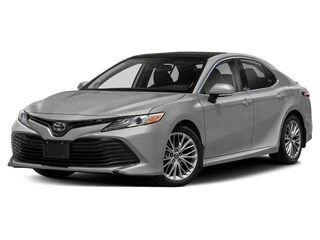 New 2019 Toyota Camry XLE Sedan DYNAMIC_PREF_LABEL_INVENTORY_LISTING_DEFAULT_AUTO_NEW_INVENTORY_LISTING1_ALTATTRIBUTEAFTER