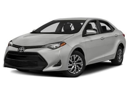 Car Lots In Houston >> Durrett Motor Co Houston Used Car Dealership In Houston Tx