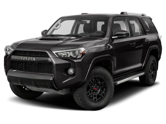 DYNAMIC_PREF_LABEL_AUTO_NEW_DETAILS_INVENTORY_DETAIL1_ALTATTRIBUTEBEFORE 2019 Toyota 4Runner TRD Pro SUV DYNAMIC_PREF_LABEL_AUTO_NEW_DETAILS_INVENTORY_DETAIL1_ALTATTRIBUTEAFTER
