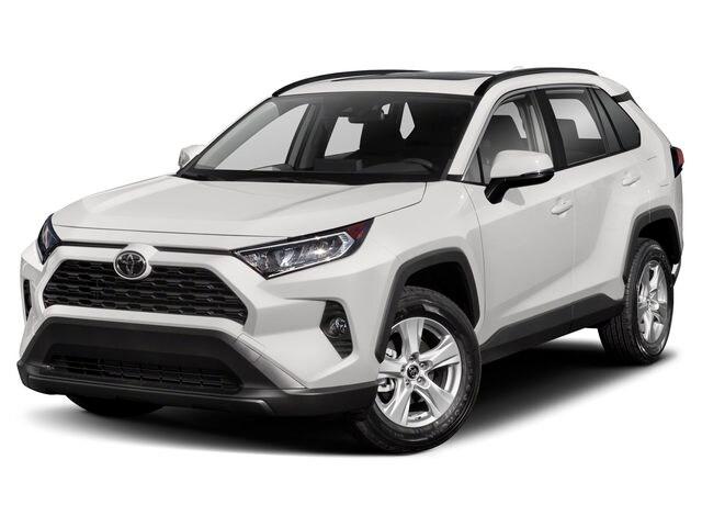 Cleveland New Toyota Rav4 Dealer Metro Toyota Sells New Toyota