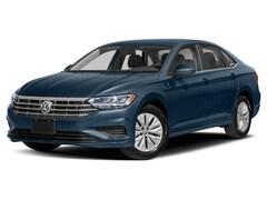 2019 Volkswagen Jetta SEL SEL Auto