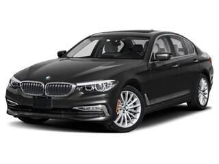 New 2020 BMW 530i Sedan for sale in Irondale AL