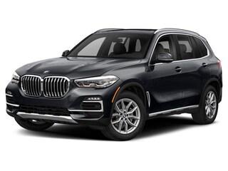 2020 BMW X5 sDrive40i SAV for sale in Atlanta, GA