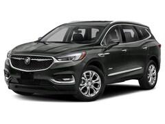 New 2020 Buick Enclave Avenir SUV 5gaevckw6lj129239 for Sale in Elkhart IN