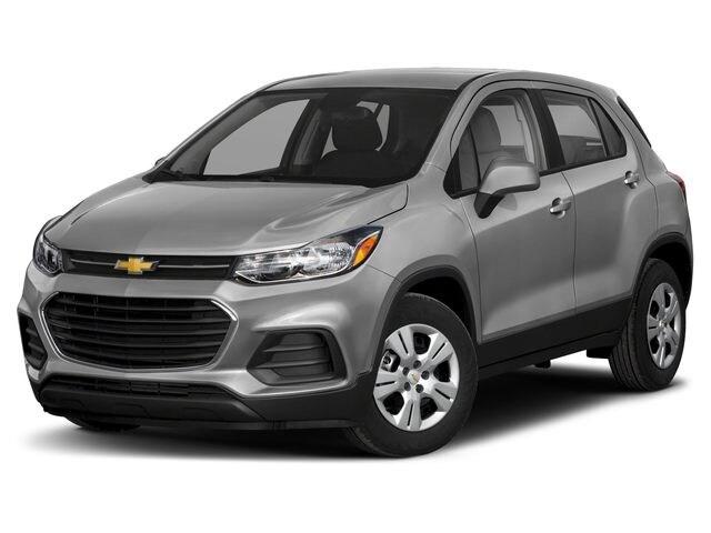 Raymond Chevrolet Antioch Illinois >> 2019 Chevrolet Corvette Grand Sport Coupe Rear Wheel Drive