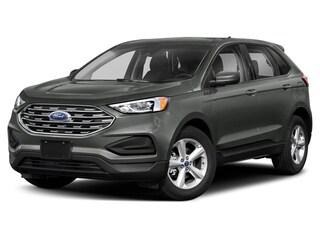 2020 Ford Edge SE AWD SE AWD