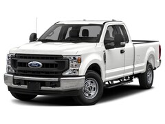 new 2020 Ford F-250 Truck Super Cab for sale in beaver dam wi
