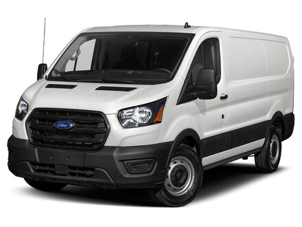 2020 Ford Transit-150 Base Cargo Van