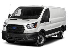 2020 Ford Transit Cargo 250 250  SWB Low Roof Cargo Van
