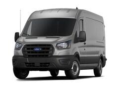 new 2020 Ford Transit-250 Cargo Base Van High Roof Van 1FTBR1X80LKA82224 for sale in Effingham IL