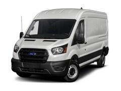 New 2020 Ford Transit-250 Cargo Cargo VAN Van 1FTBR2C87LKA55484 for sale in Alexandria, MN