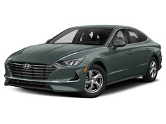 New 2020 Hyundai Sonata SE Sedan in Lebanon, TN