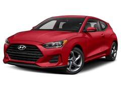 New 2020 Hyundai Veloster 2.0 Hatchback for sale near you in Huntington Beach, CA