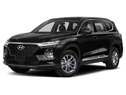 Grande Prairie Hyundai >> Hyundai Grande Prairie Ab Cars Trucks And Suvs For Sale