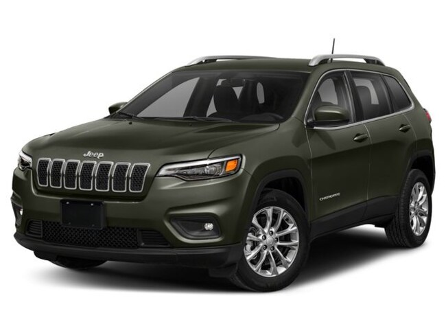 New 2020 Jeep Cherokee Altitude SUV DYNAMIC_PREF_LABEL_AUTO_NEW_DETAILS_INVENTORY_DETAIL1_ALTATTRIBUTEAFTER
