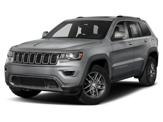 Jeep Dealers Cleveland >> Dealership Bedford Oh Ganley Chrysler Dodge Jeep Ram